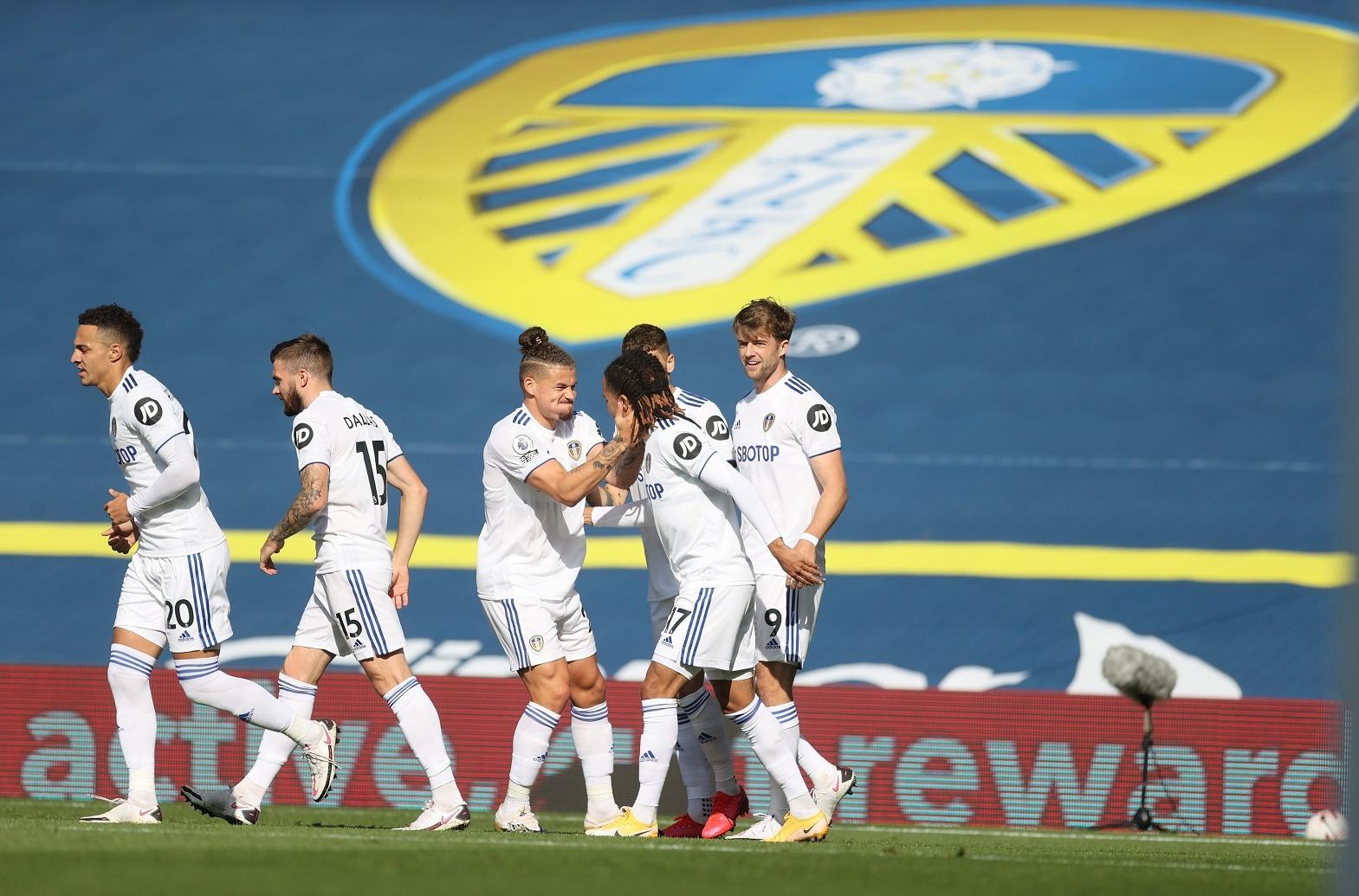 Leeds Utd vs Fulham anh 16