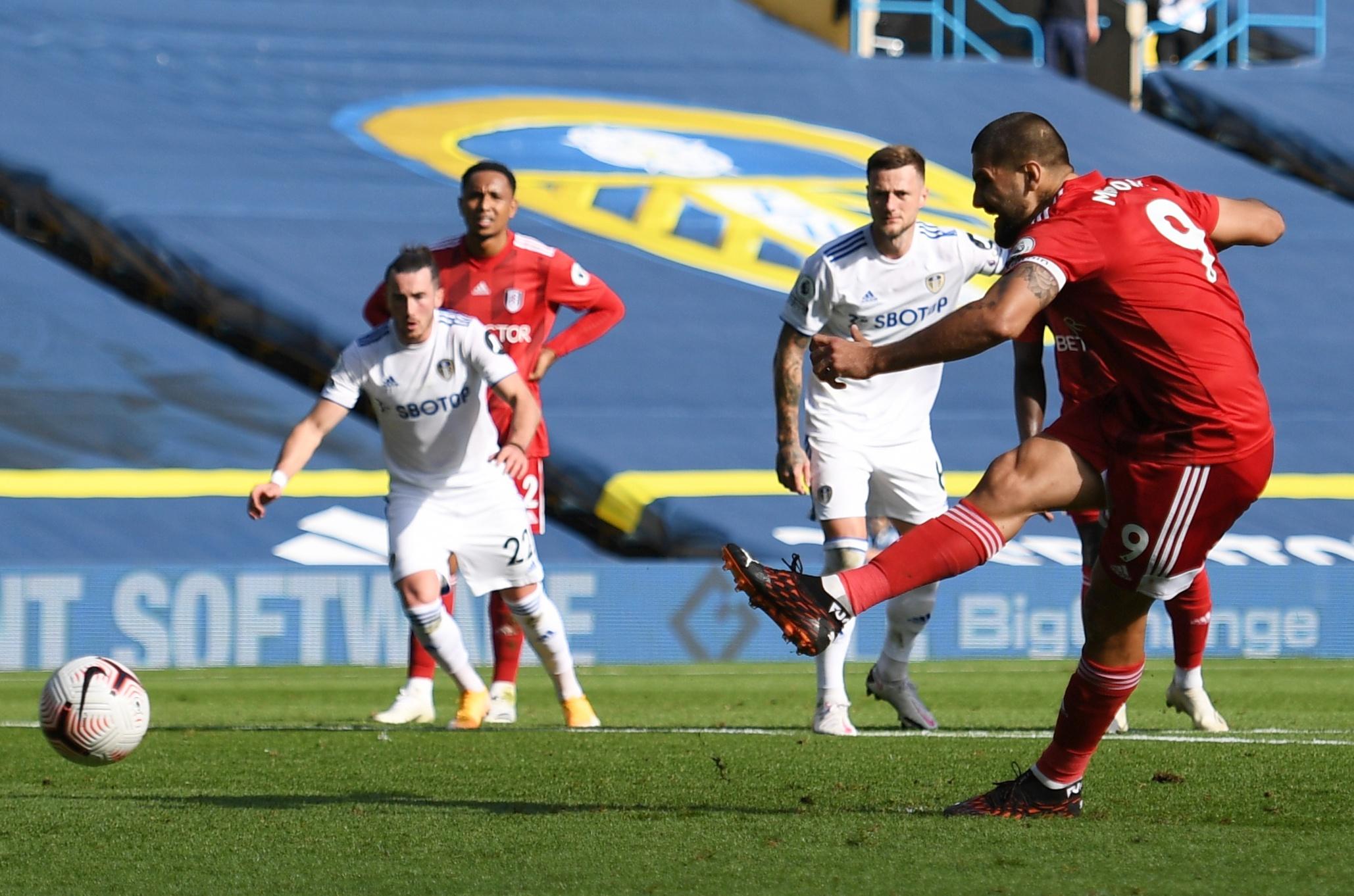 Leeds Utd vs Fulham anh 12