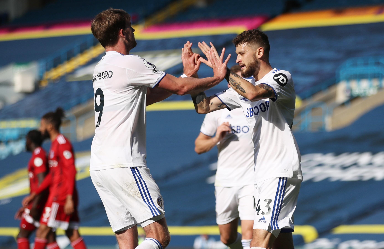 Leeds Utd vs Fulham anh 10