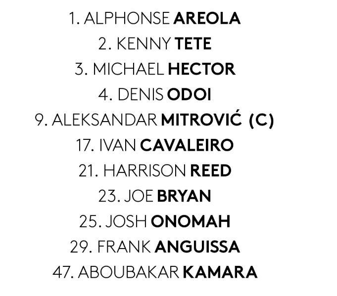 Leeds Utd vs Fulham anh 19