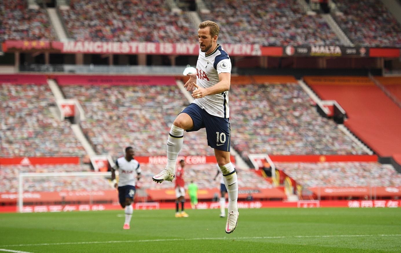 MU dau Tottenham anh 16