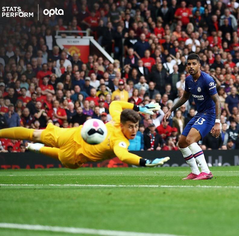 Man Utd dau Chelsea anh 30