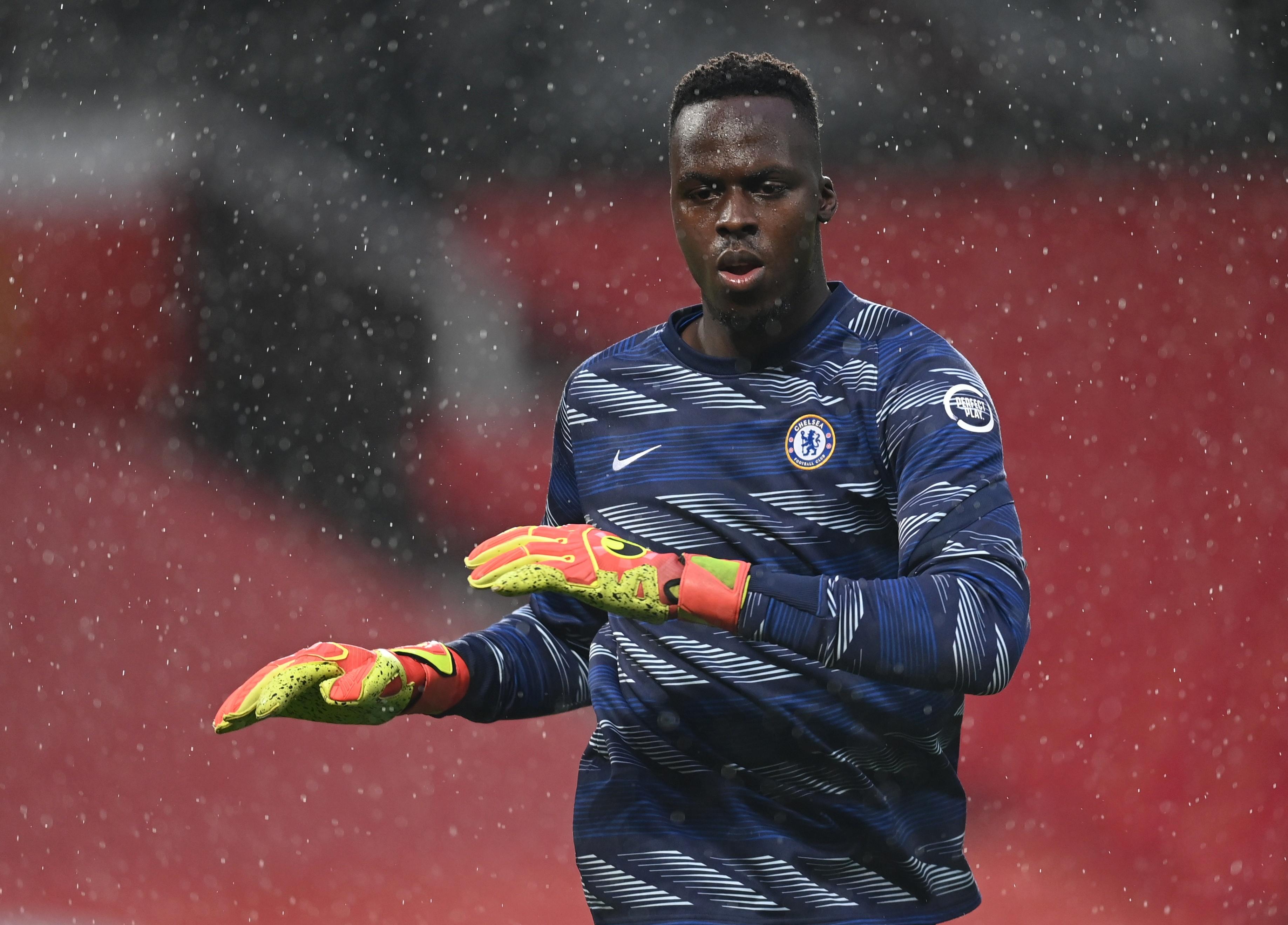 Man Utd dau Chelsea anh 32