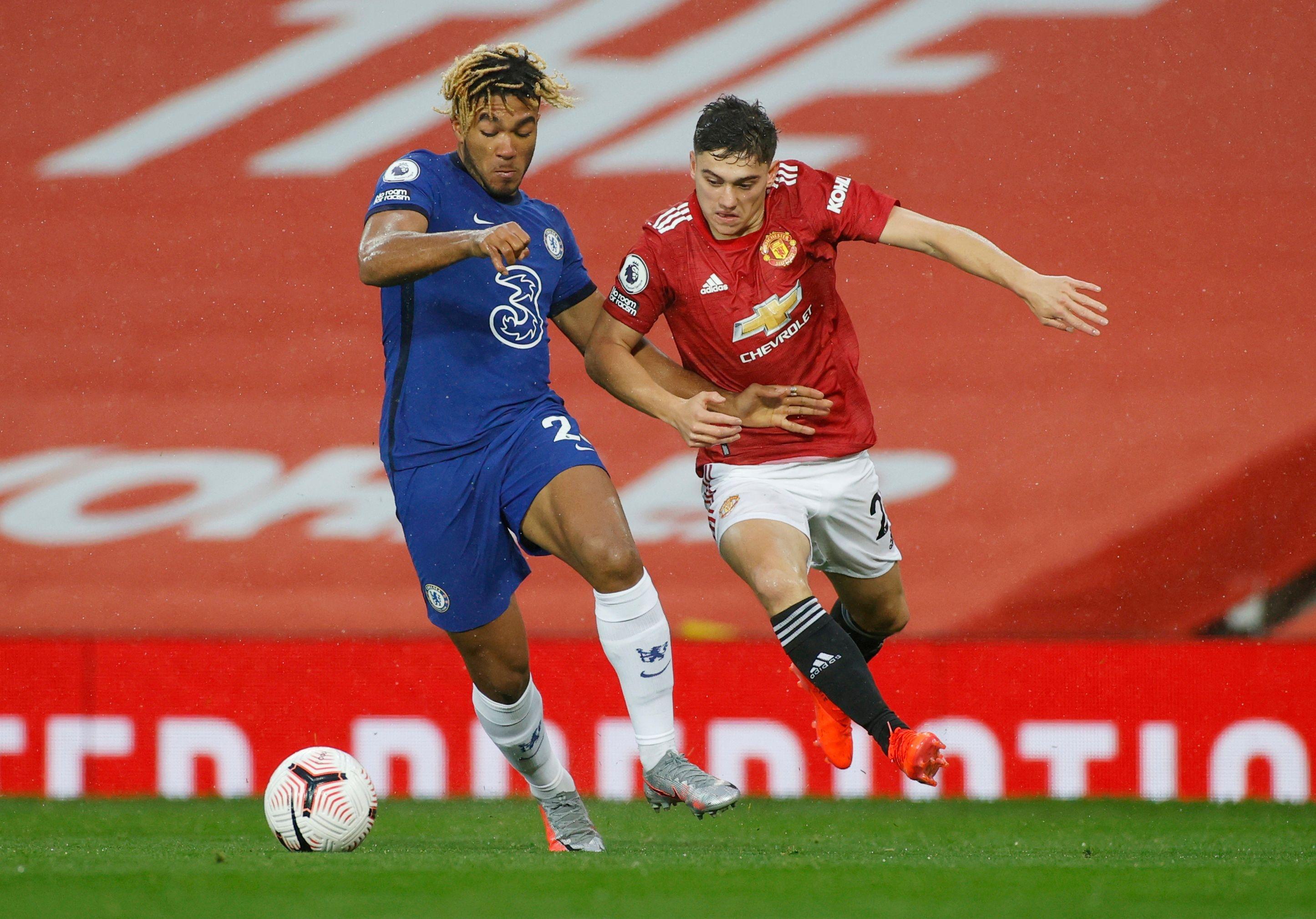 Man Utd dau Chelsea anh 26