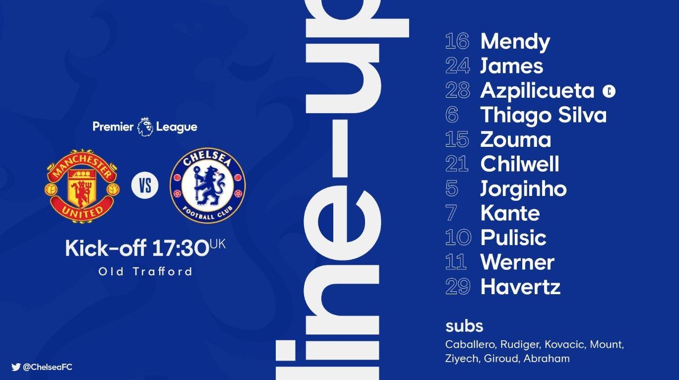 Man Utd dau Chelsea anh 34