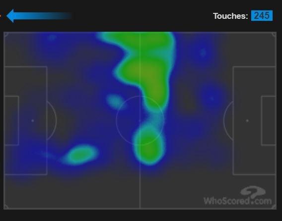 Man Utd dau Chelsea anh 21