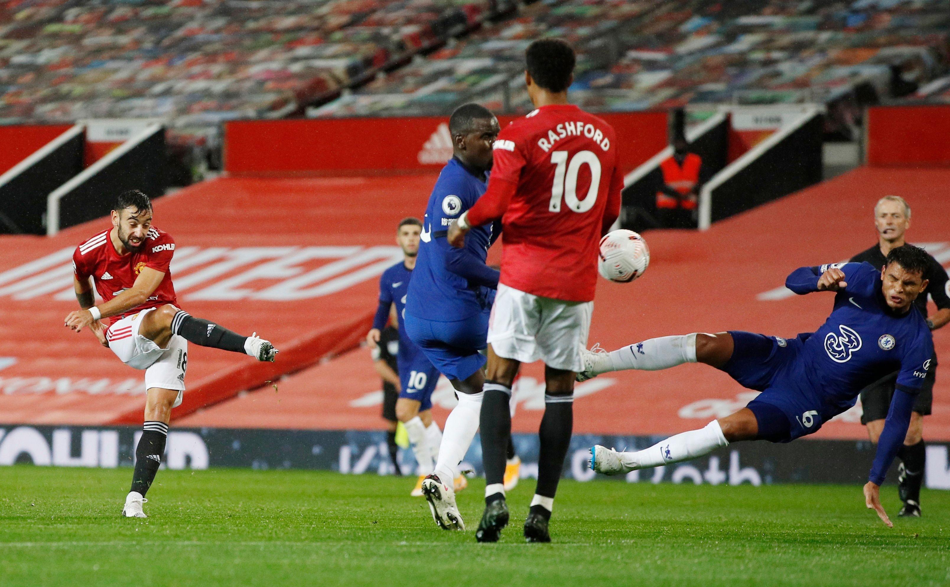 Man Utd dau Chelsea anh 19
