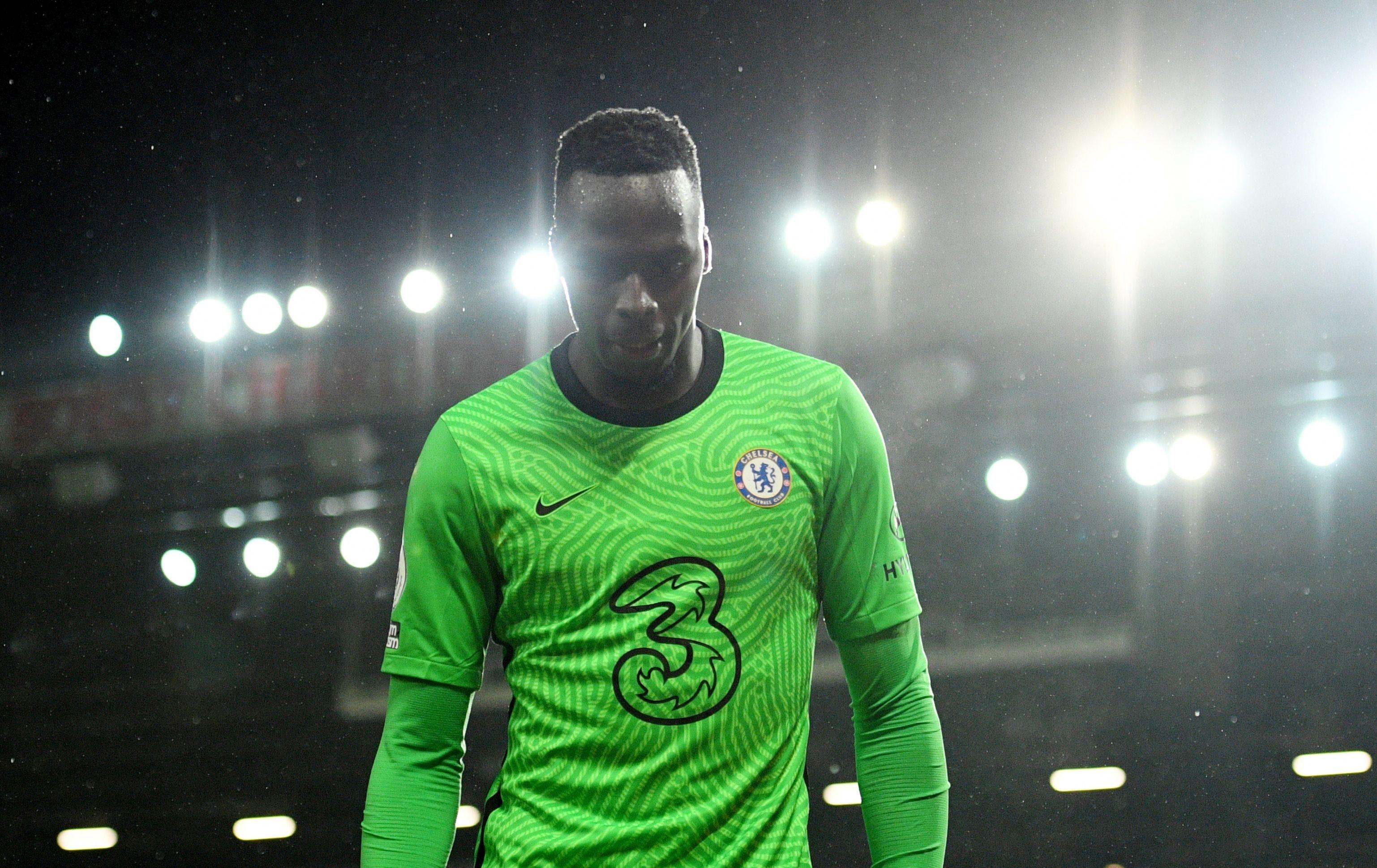 Man Utd dau Chelsea anh 3