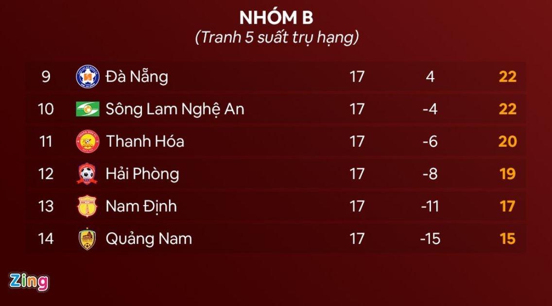 SLNA dau Nam Dinh anh 6
