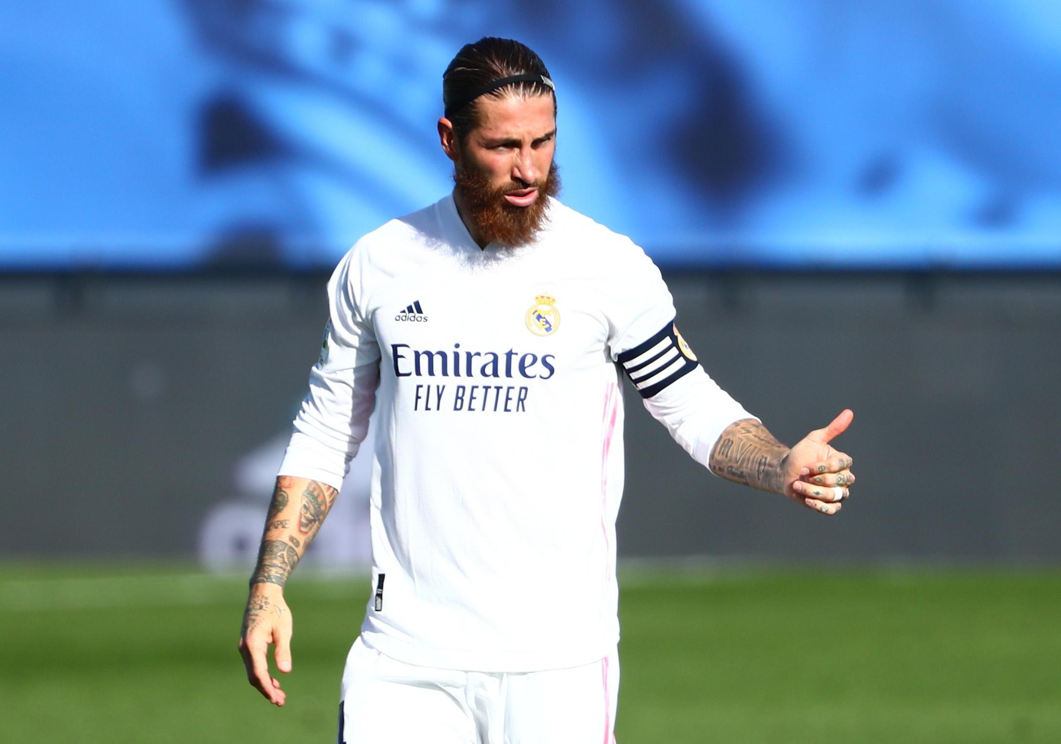 Real Madrid dau Huesca anh 4