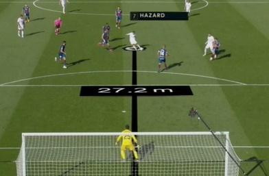Real Madrid dau Huesca anh 10