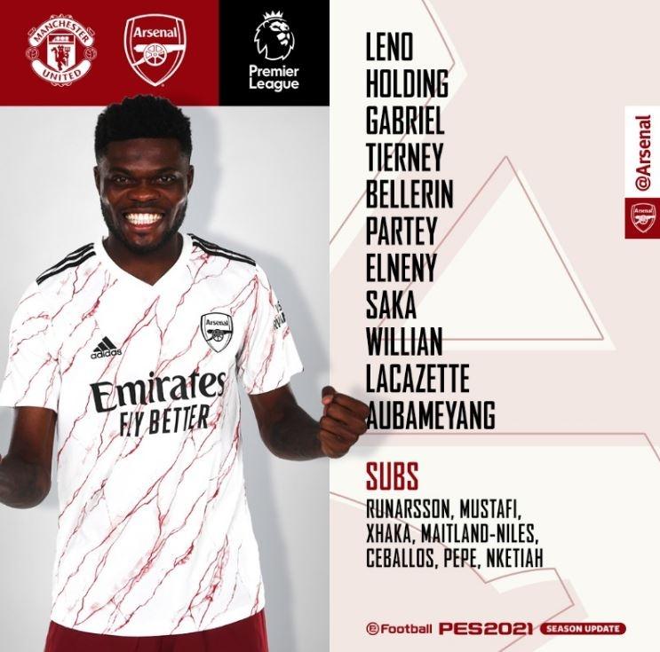 MU dau Arsenal anh 4