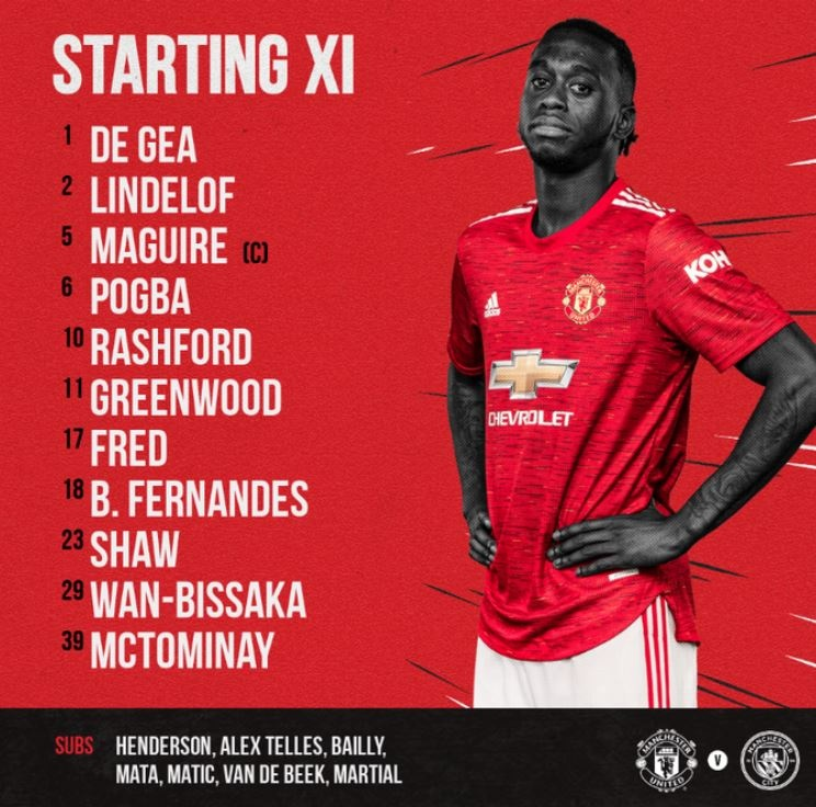 derby Manchester anh 14