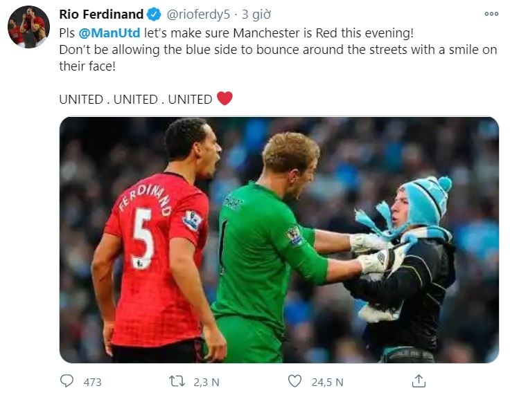 derby Manchester anh 11