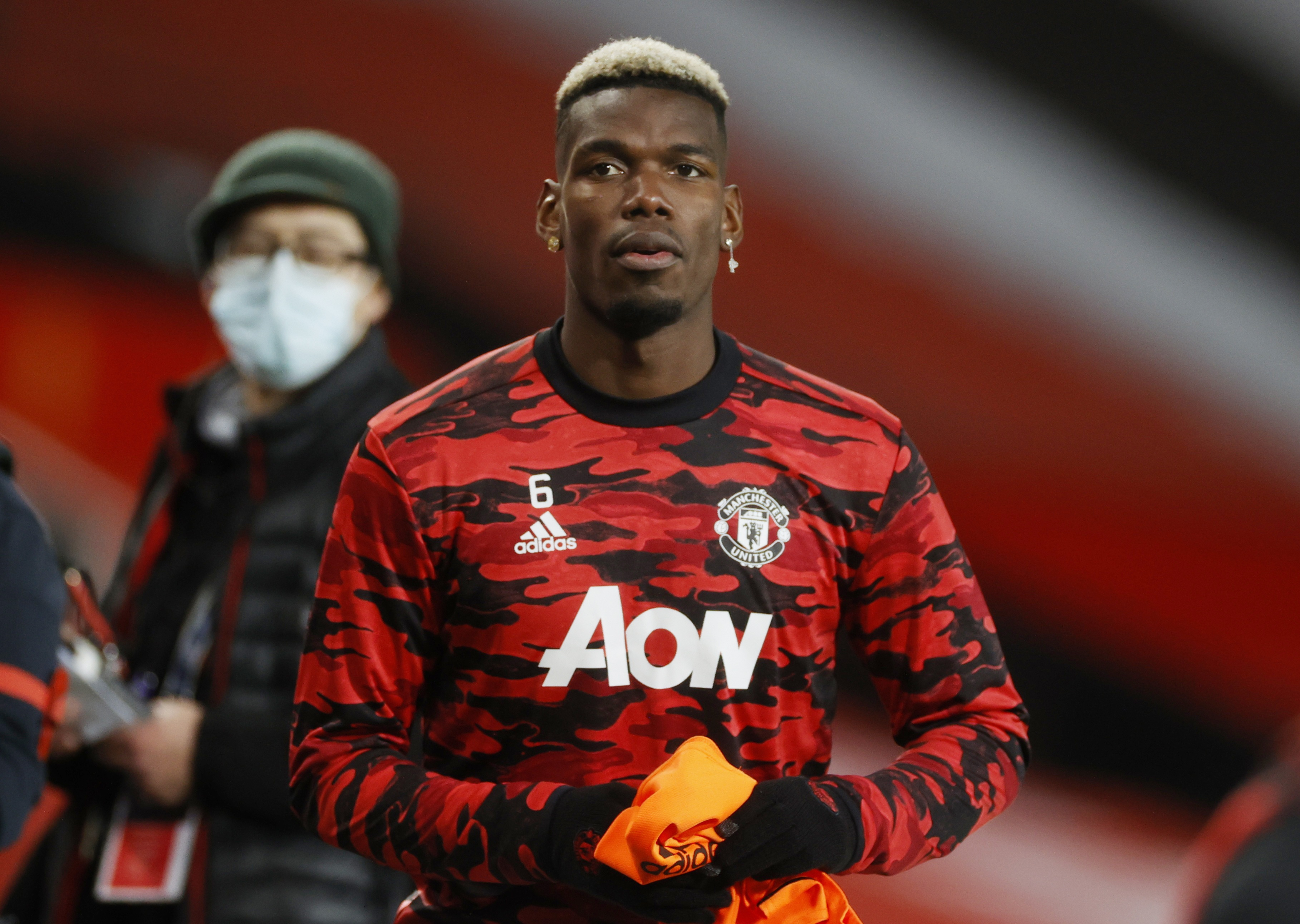 derby Manchester anh 4