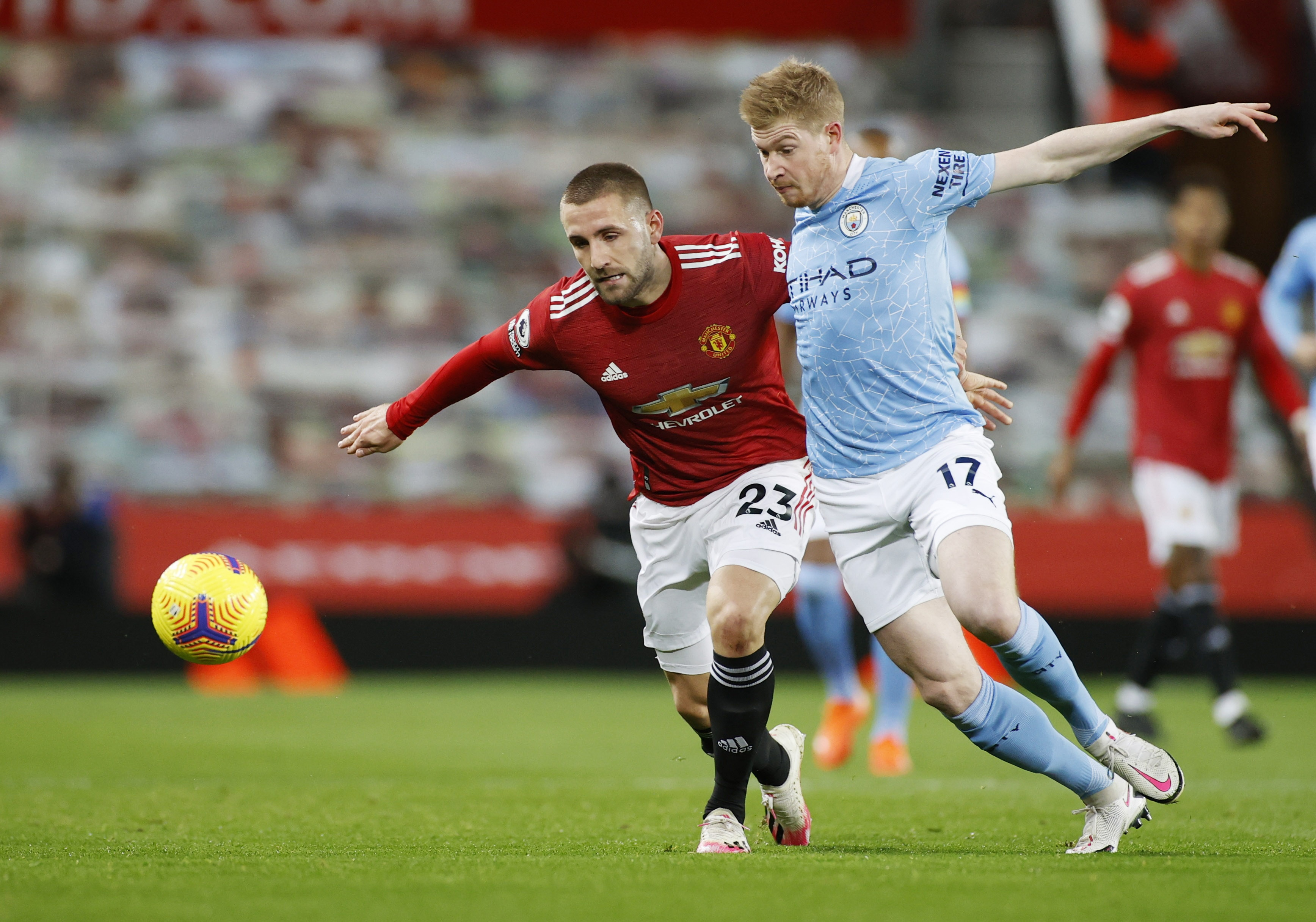 derby Manchester anh 2