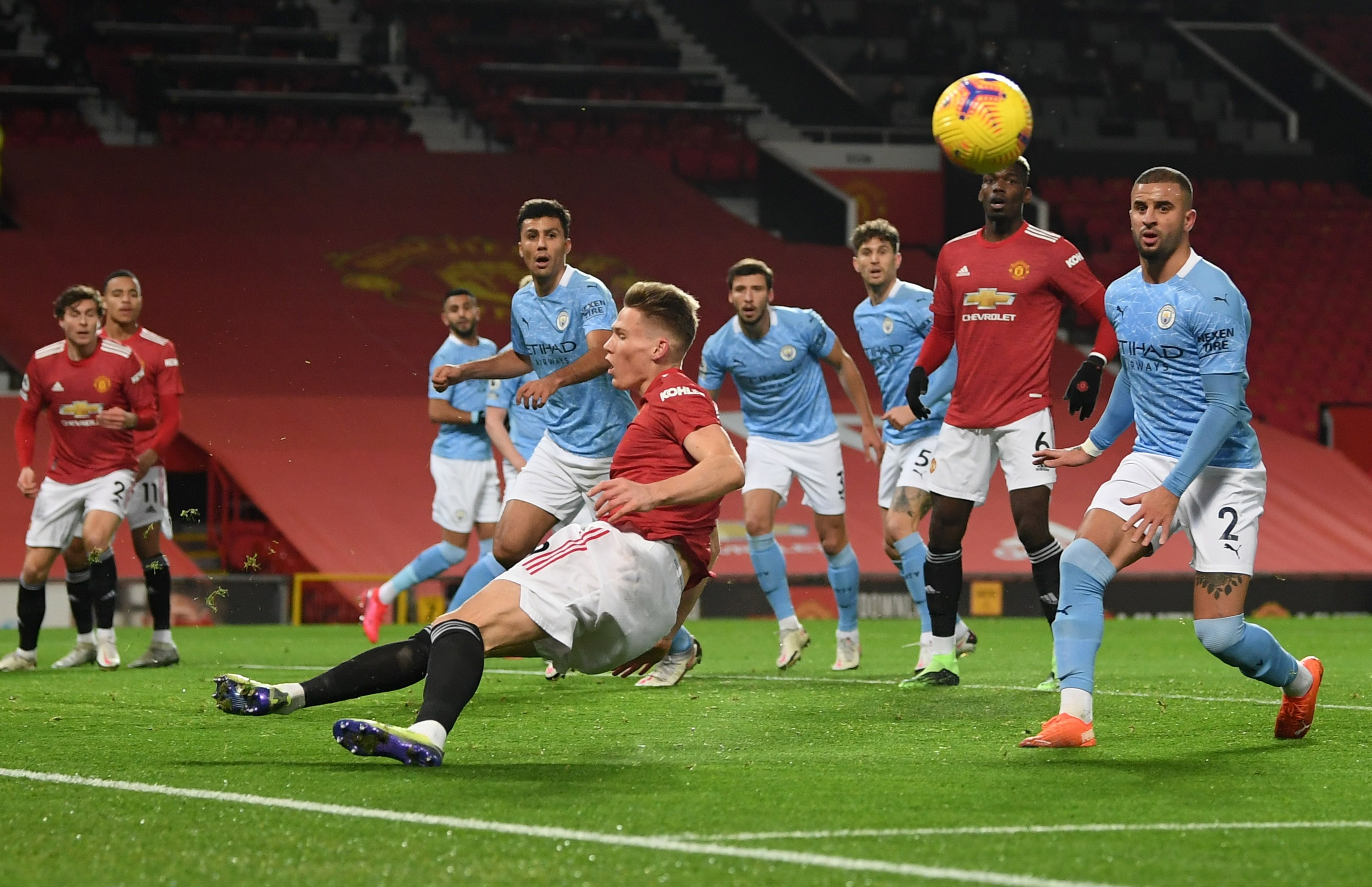 derby Manchester anh 12