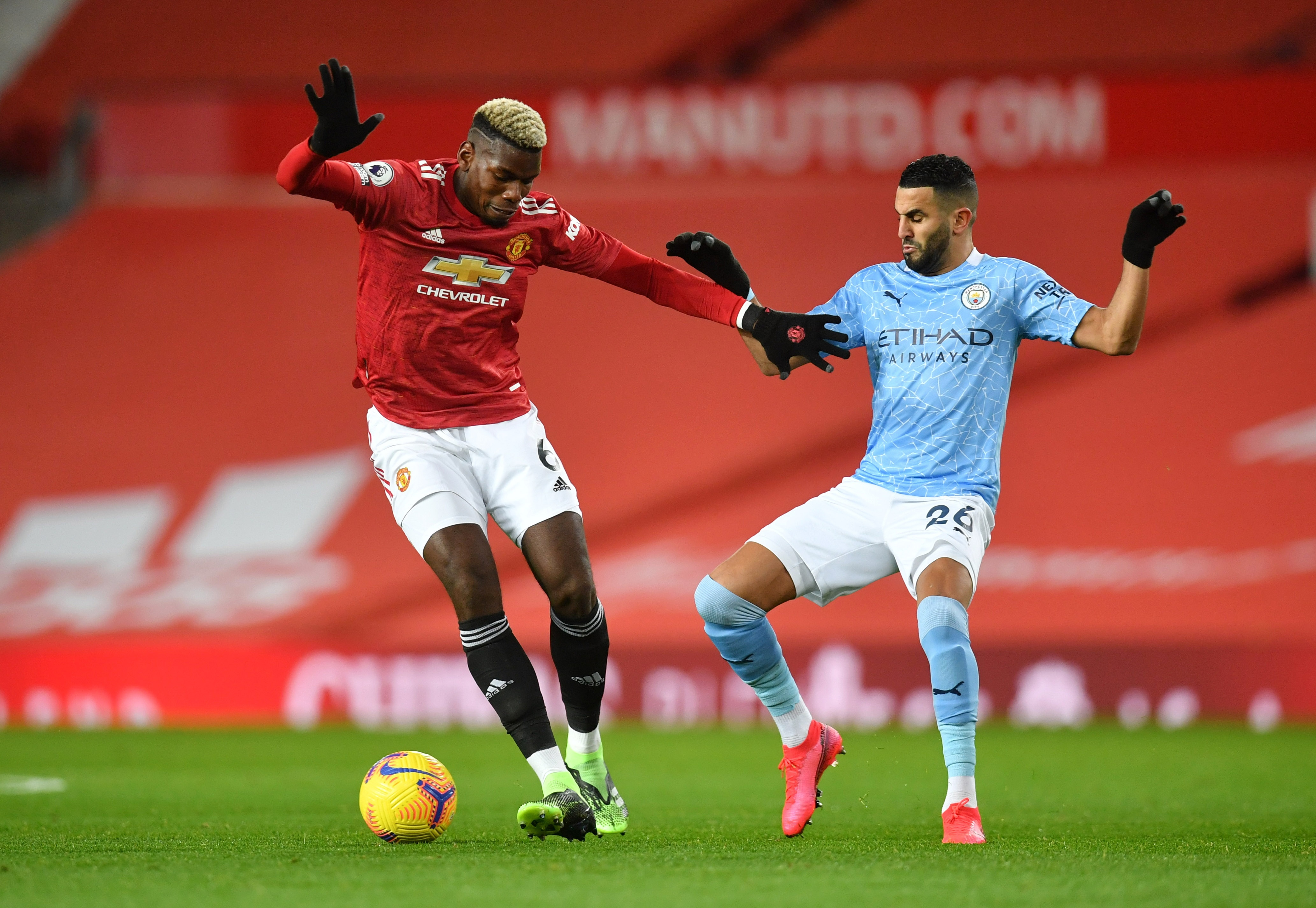 derby Manchester anh 13