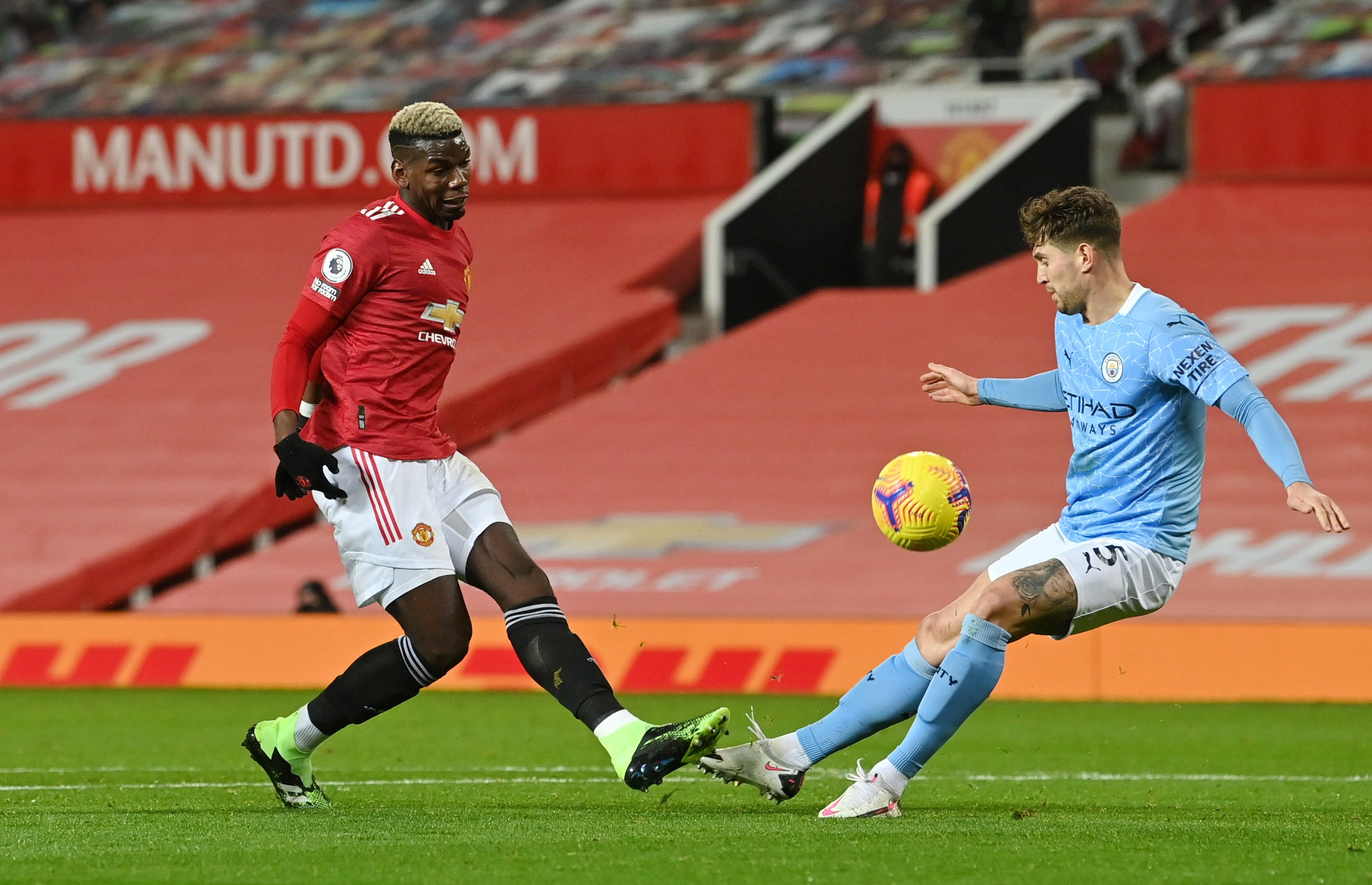 derby Manchester anh 3
