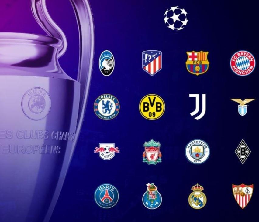 boc tham Champions League anh 11