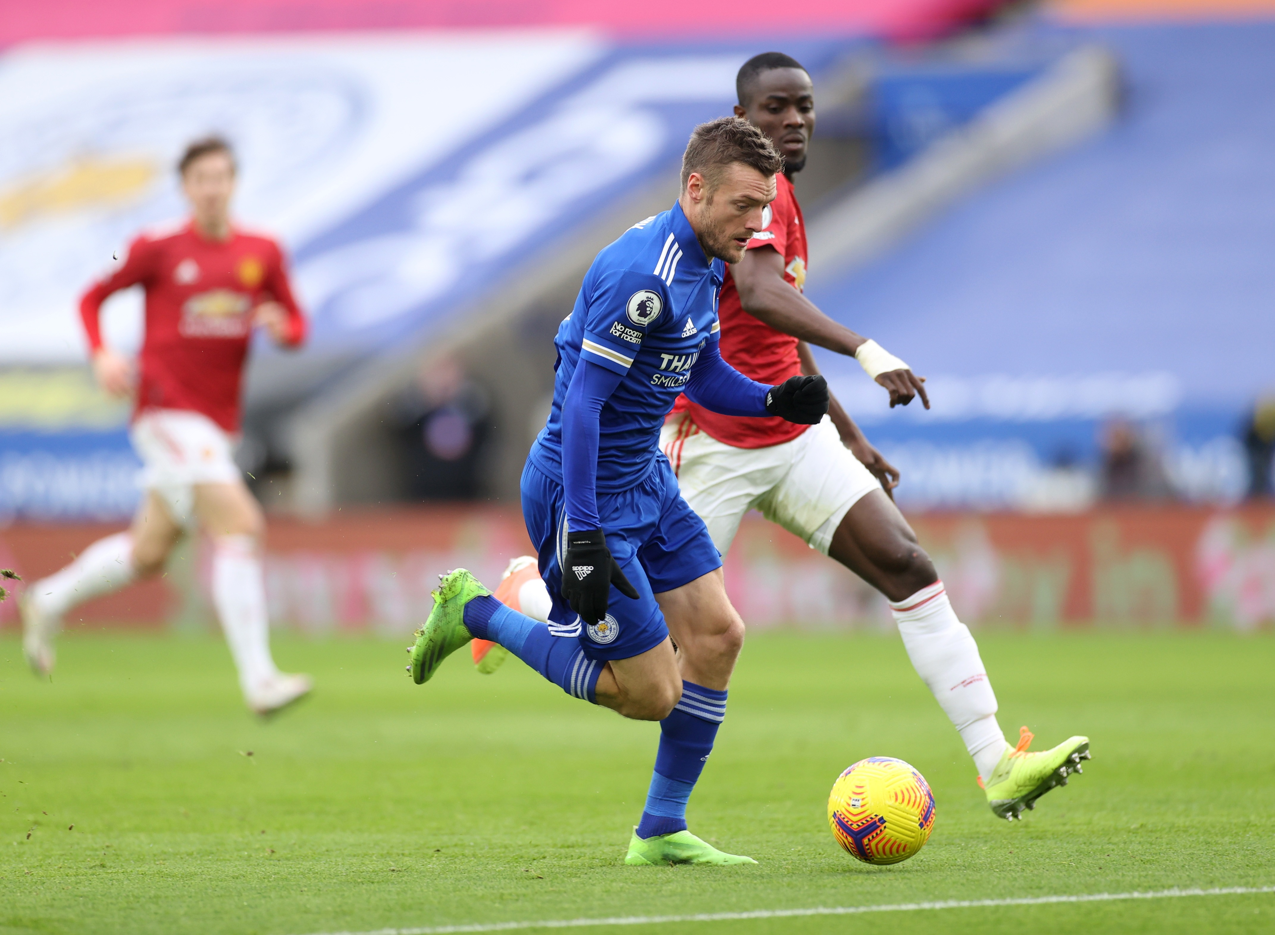 Leicester vs Man Utd anh 6