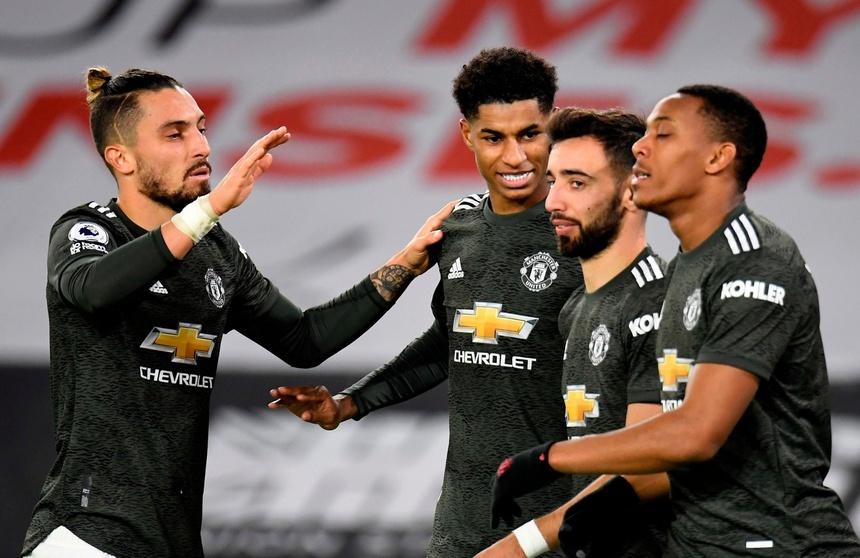 Leicester vs Man Utd anh 13