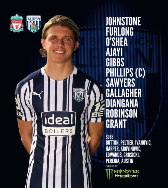 Liverpool dau West Brom anh 4