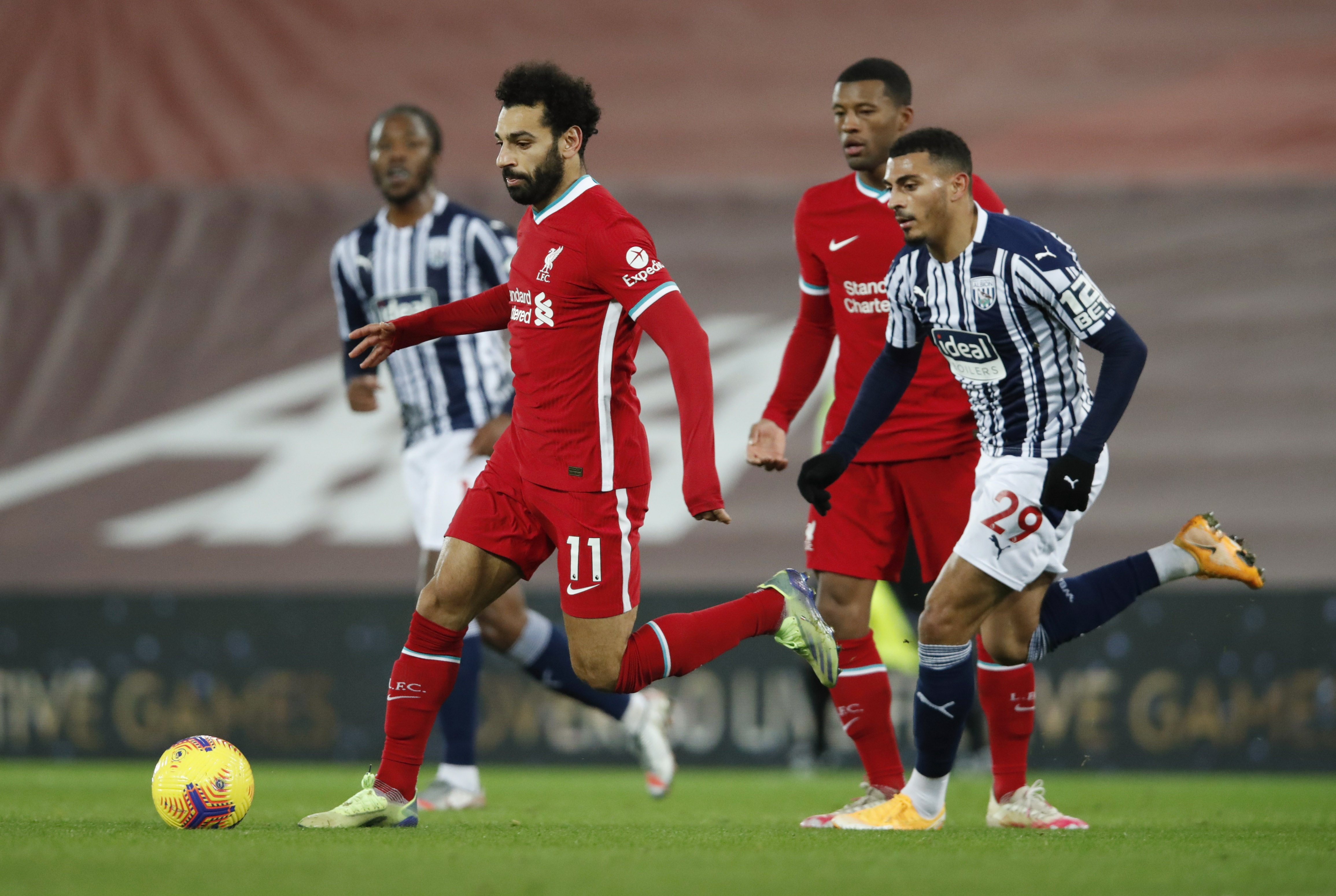 Liverpool dau West Brom anh 6
