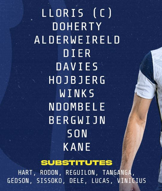 Tottenham dau Leeds anh 9