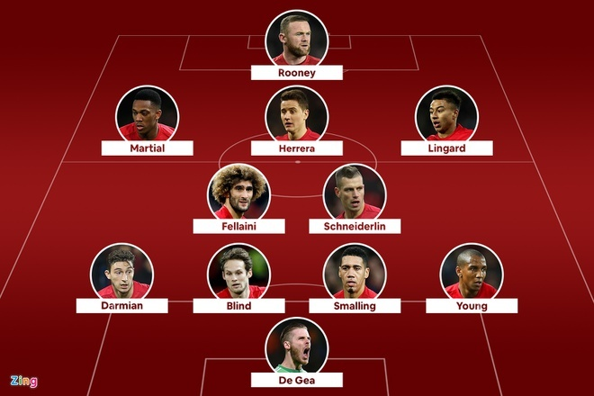 Liverpool dau Man Utd anh 26
