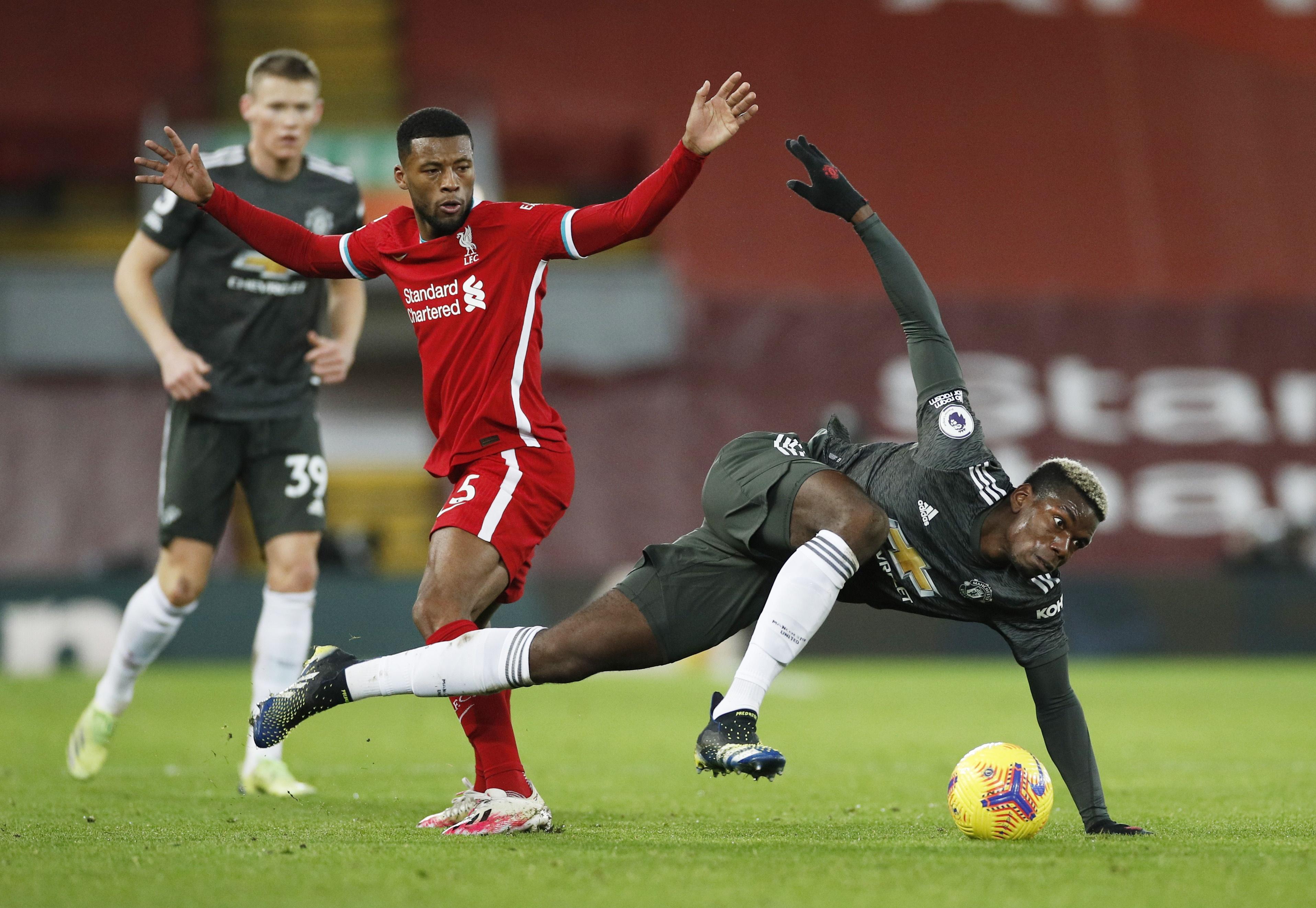 Liverpool dau Man Utd anh 10
