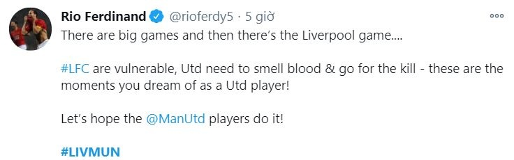 Liverpool dau Man Utd anh 19