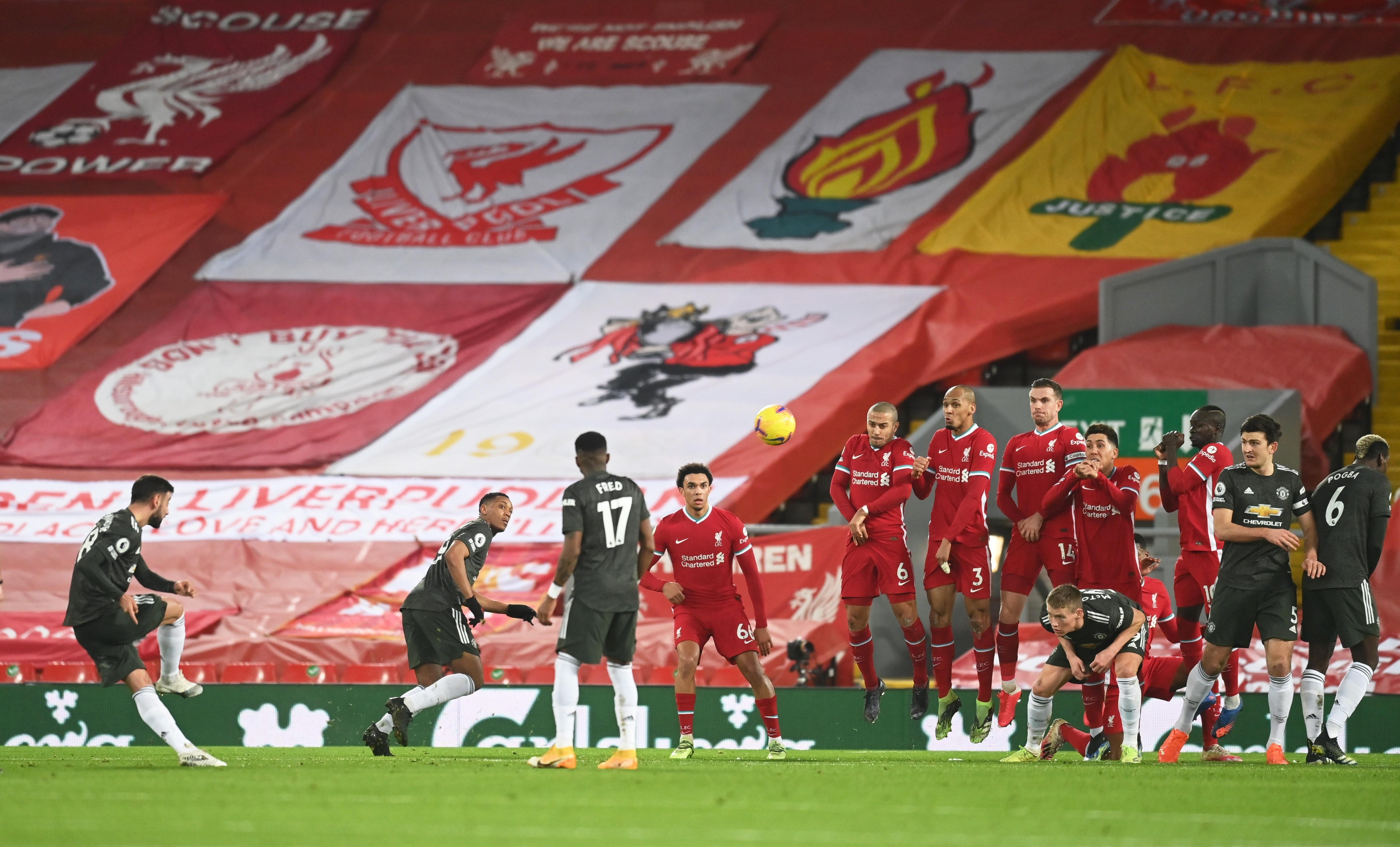 Liverpool dau Man Utd anh 8
