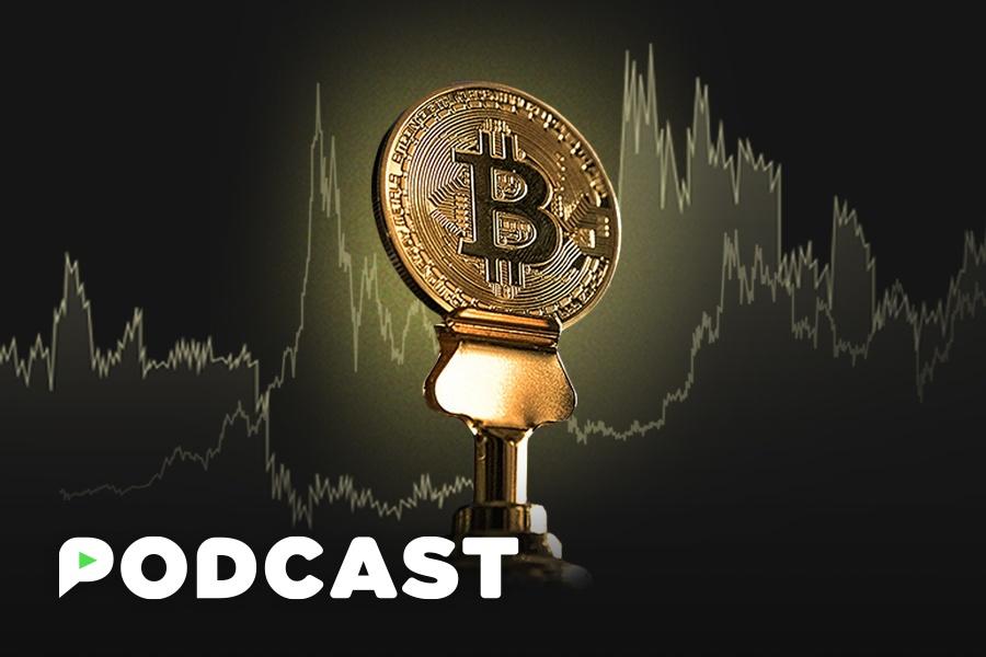 Tuong lai nao cho Bitcoin va cac loai tien thuat toan? hinh anh