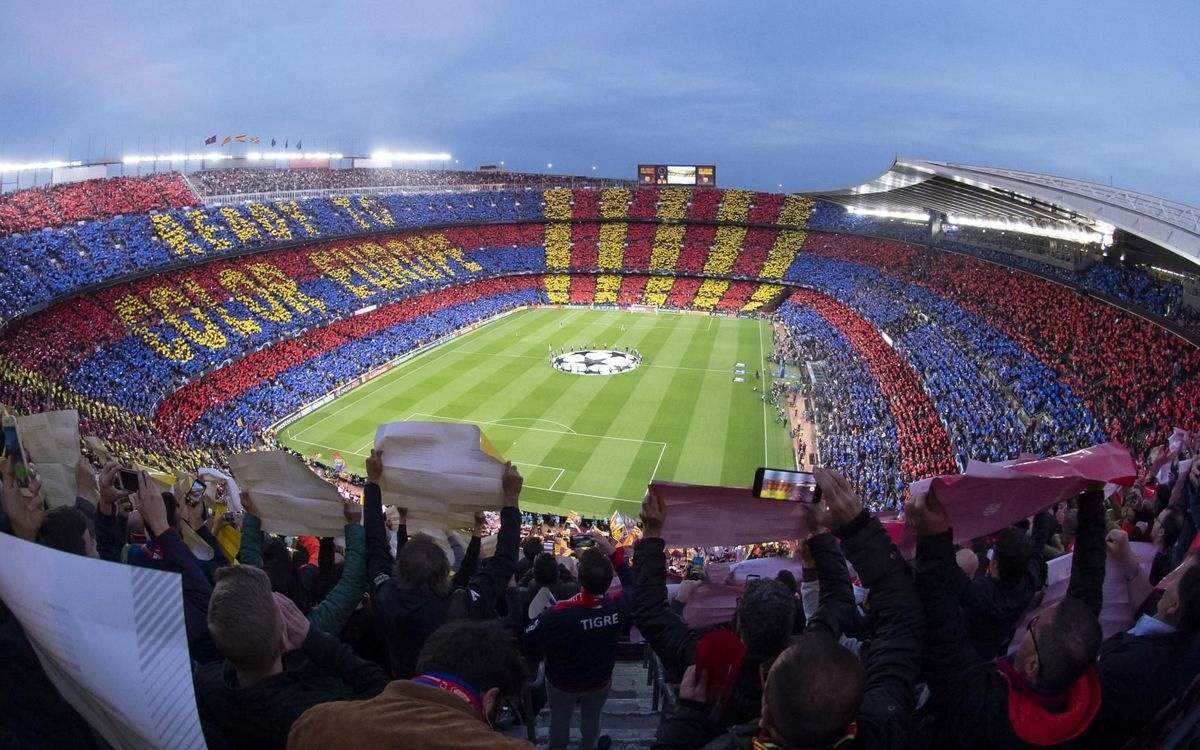 Barcelona co the mat Messi anh 3
