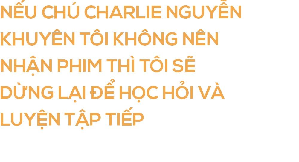 Kaity Nguyen: 'Doi khi toi kho chiu vi bi ba kiem soat cat-xe' hinh anh 6