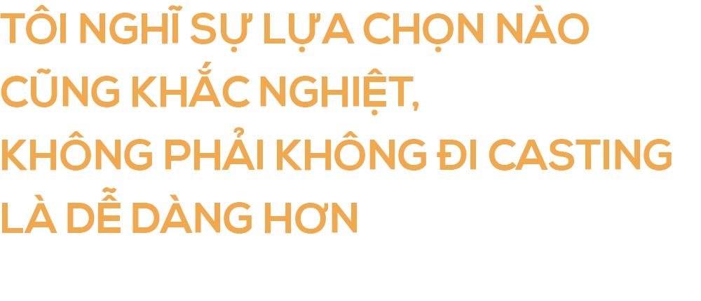 Kaity Nguyen: 'Doi khi toi kho chiu vi bi ba kiem soat cat-xe' hinh anh 10