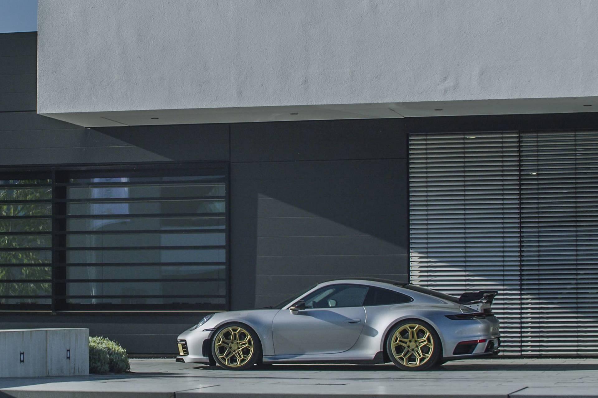 Porsche 911 2020 lot xac voi goi do thu cong hinh anh 53