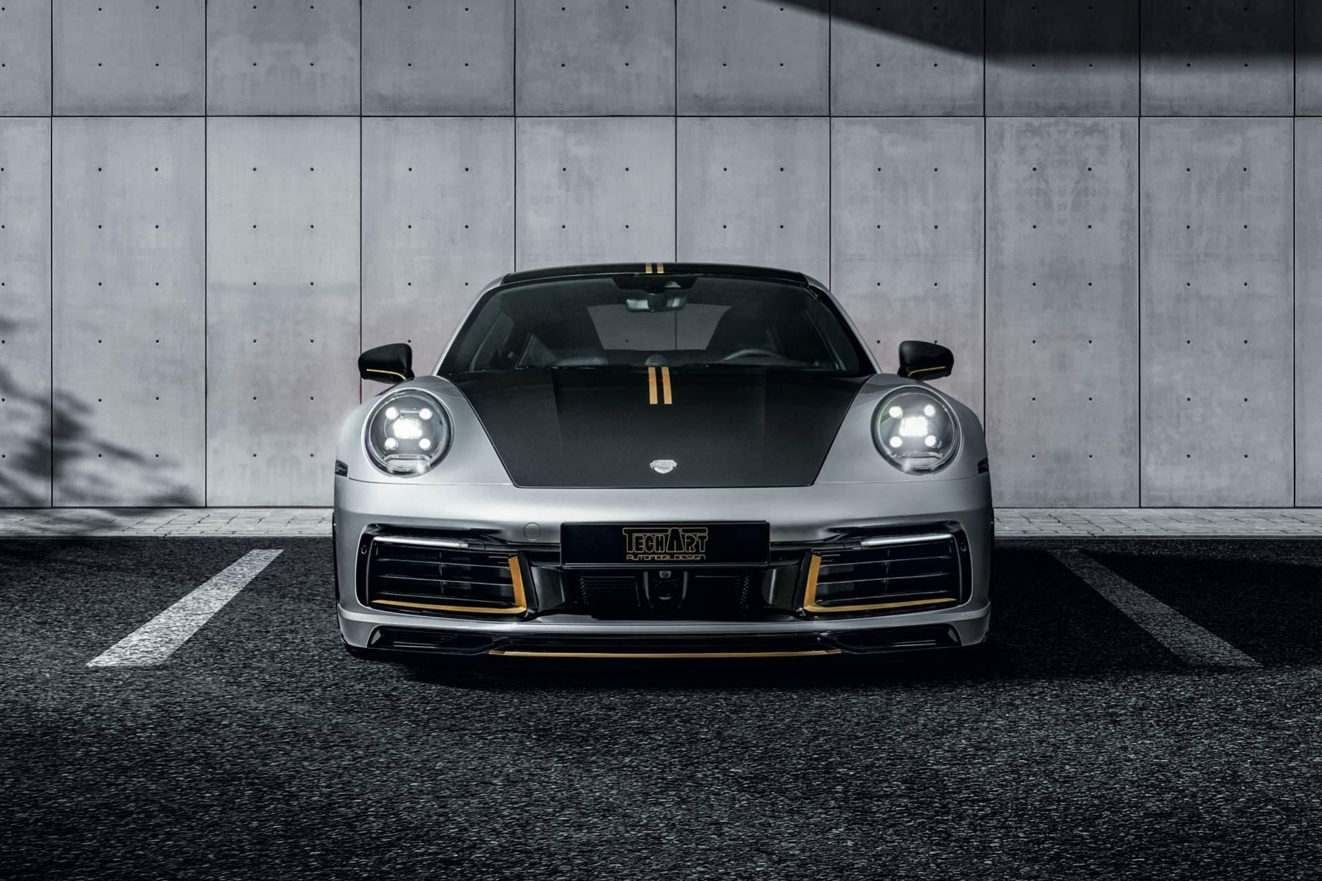 Porsche 911 2020 lot xac voi goi do thu cong hinh anh 54