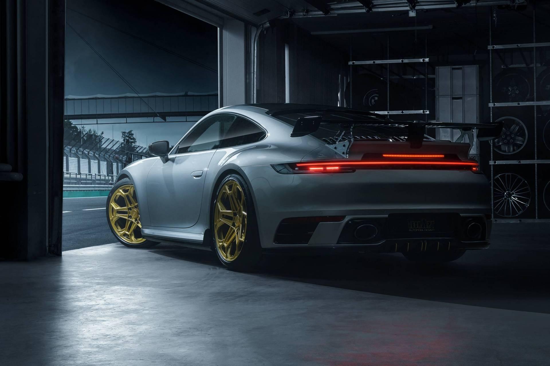 Porsche 911 2020 lot xac voi goi do thu cong hinh anh 51