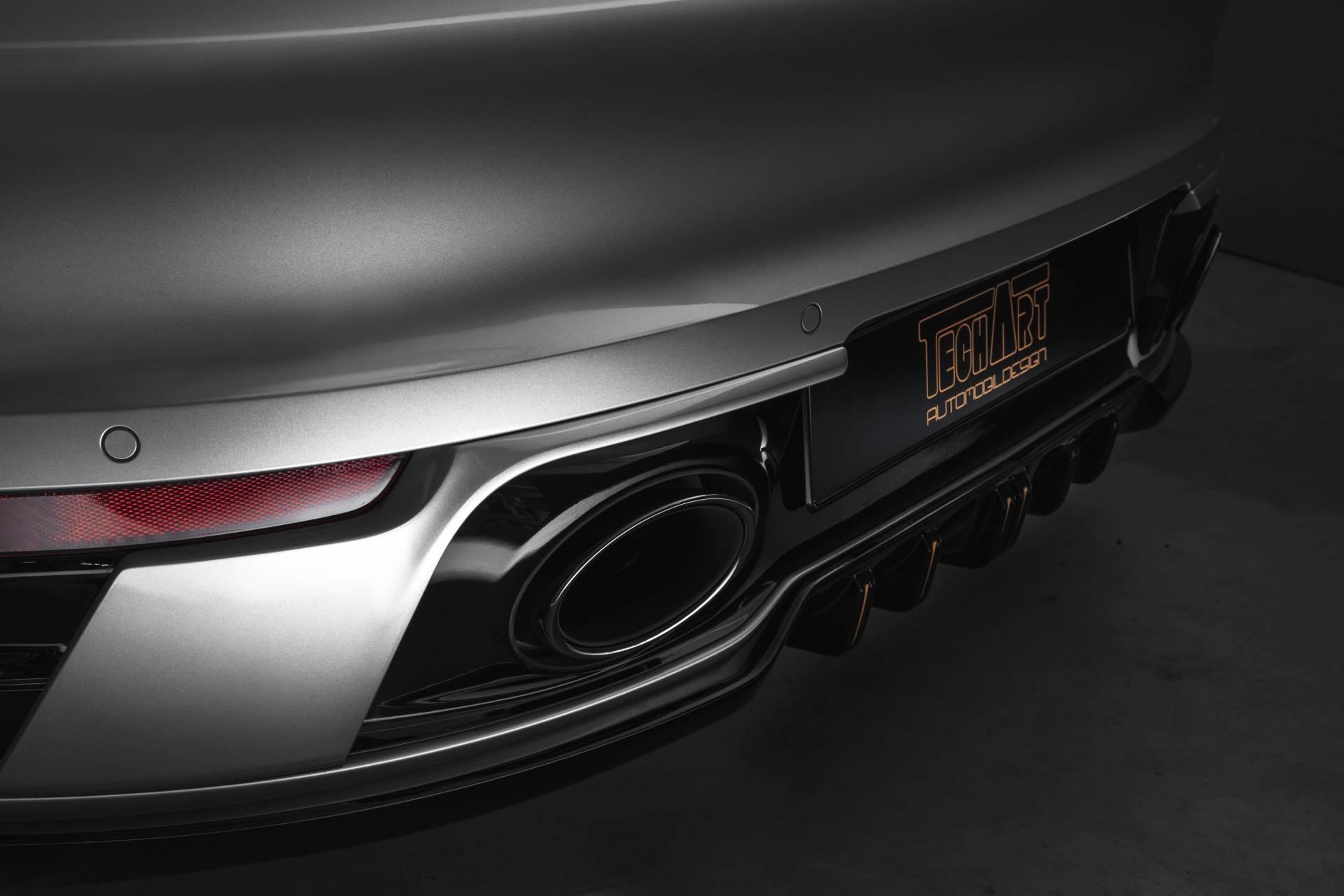 Porsche 911 2020 lot xac voi goi do thu cong hinh anh 15