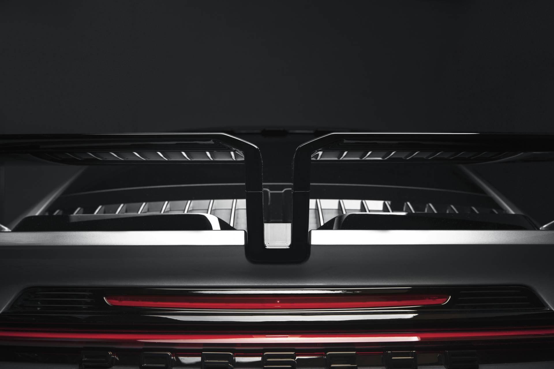Porsche 911 2020 lot xac voi goi do thu cong hinh anh 11