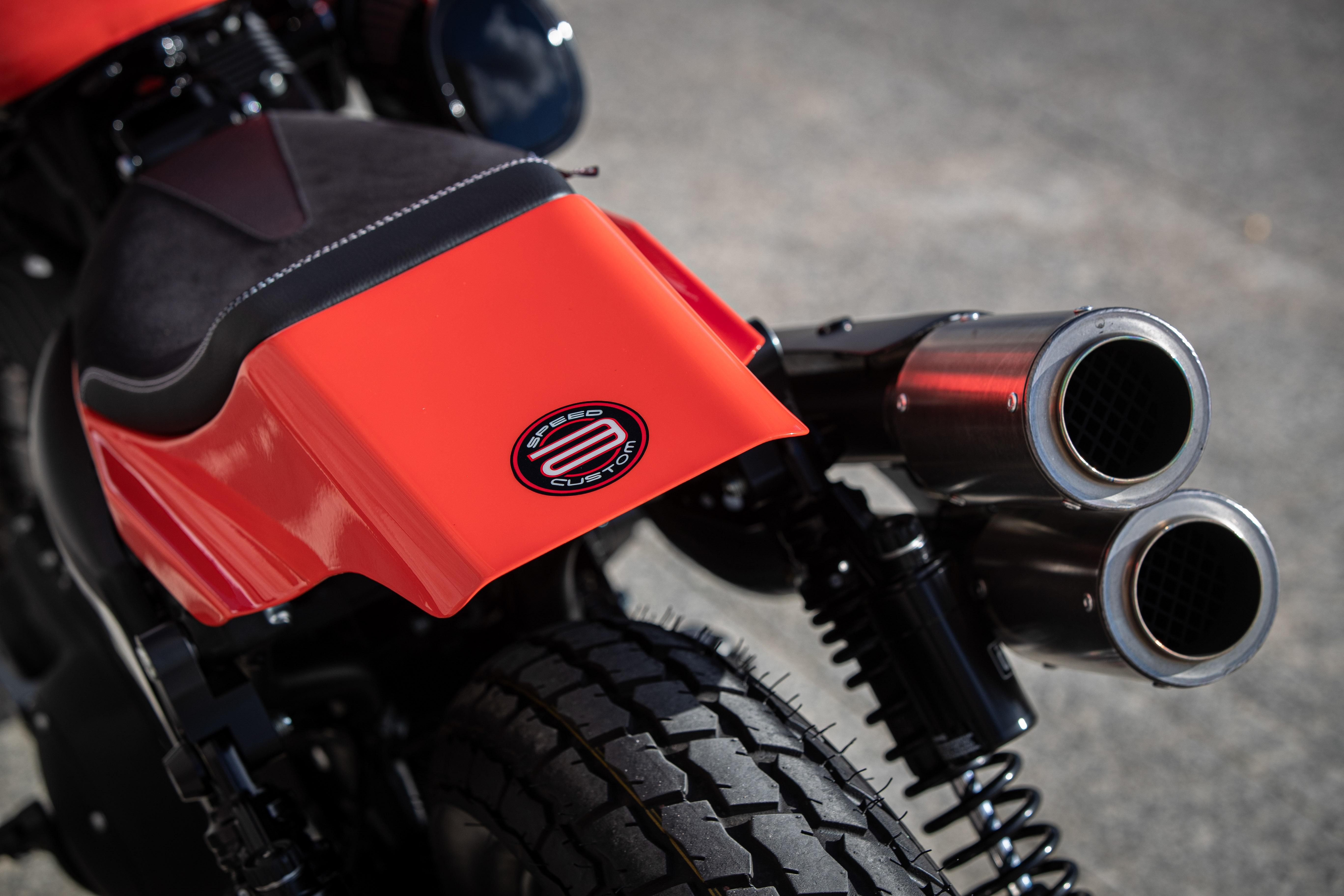 Ngam dan xe Harley-Davidson Sportster lot xac voi ban do Sykes hinh anh 23 2020_Harley_Davidson_Sportster_Custom_5245.jpg
