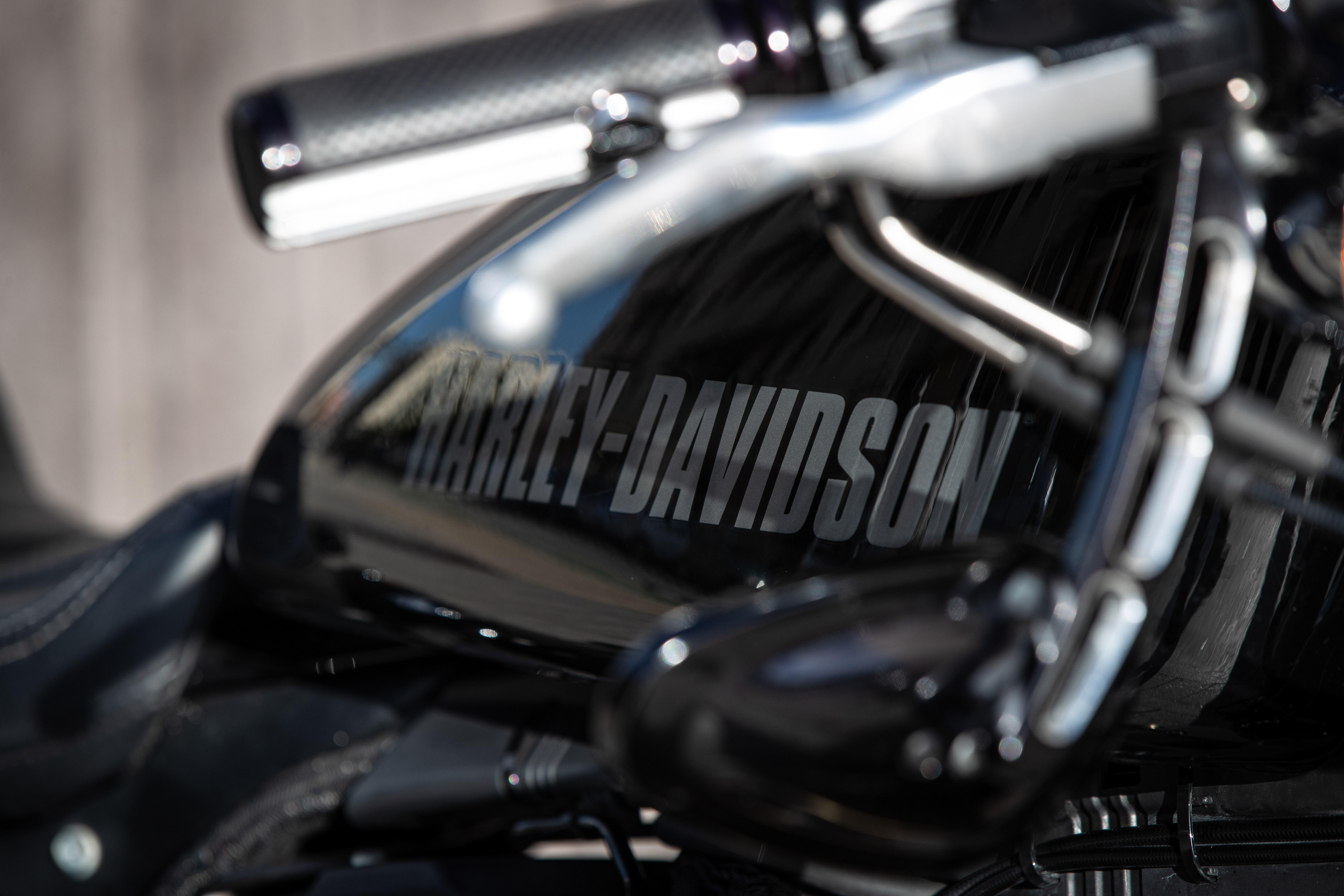 Ngam dan xe Harley-Davidson Sportster lot xac voi ban do Sykes hinh anh 31 2020_Harley_Davidson_Sportster_Custom_5252.jpg