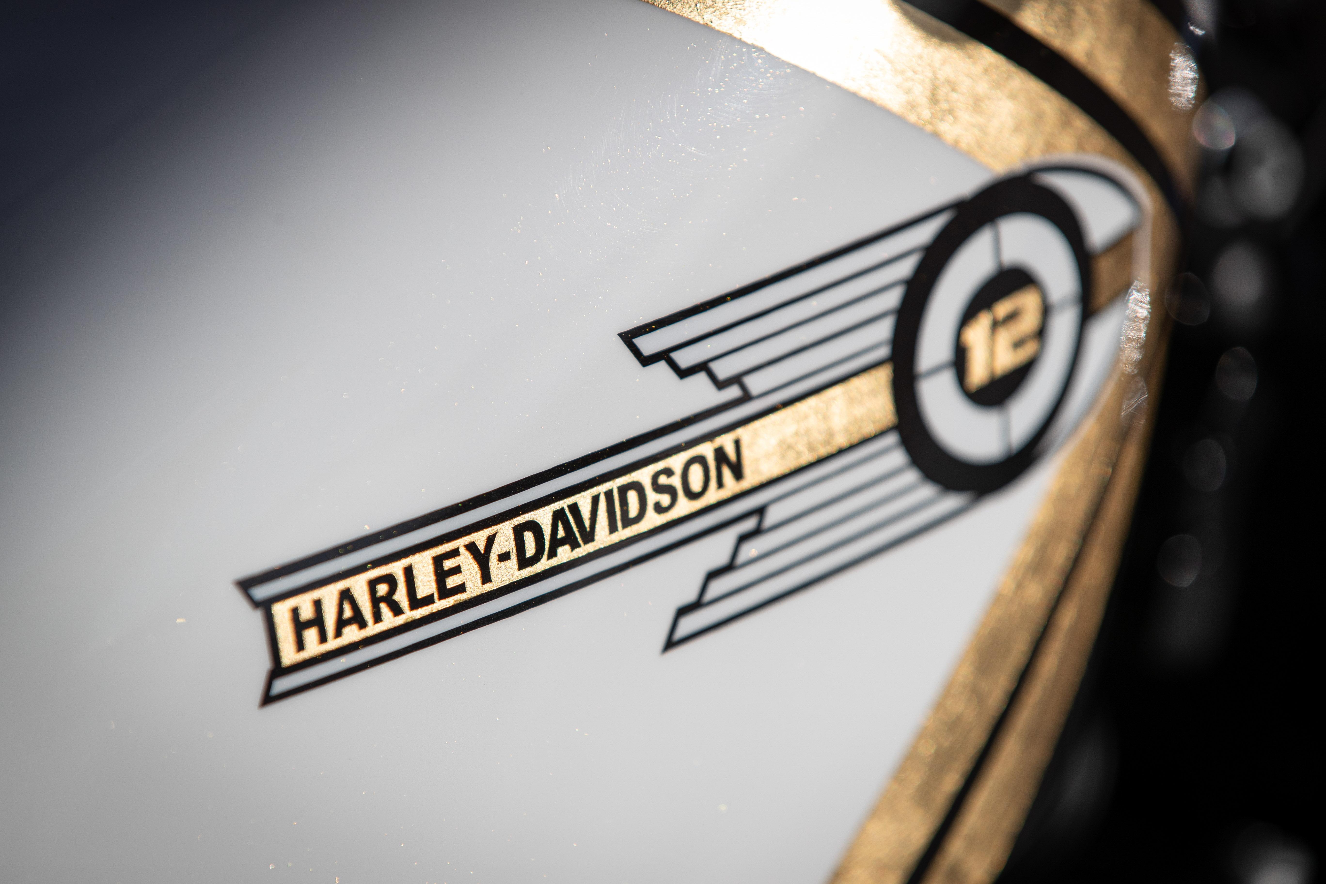 Ngam dan xe Harley-Davidson Sportster lot xac voi ban do Sykes hinh anh 34 2020_Harley_Davidson_Sportster_Custom_5291.jpg