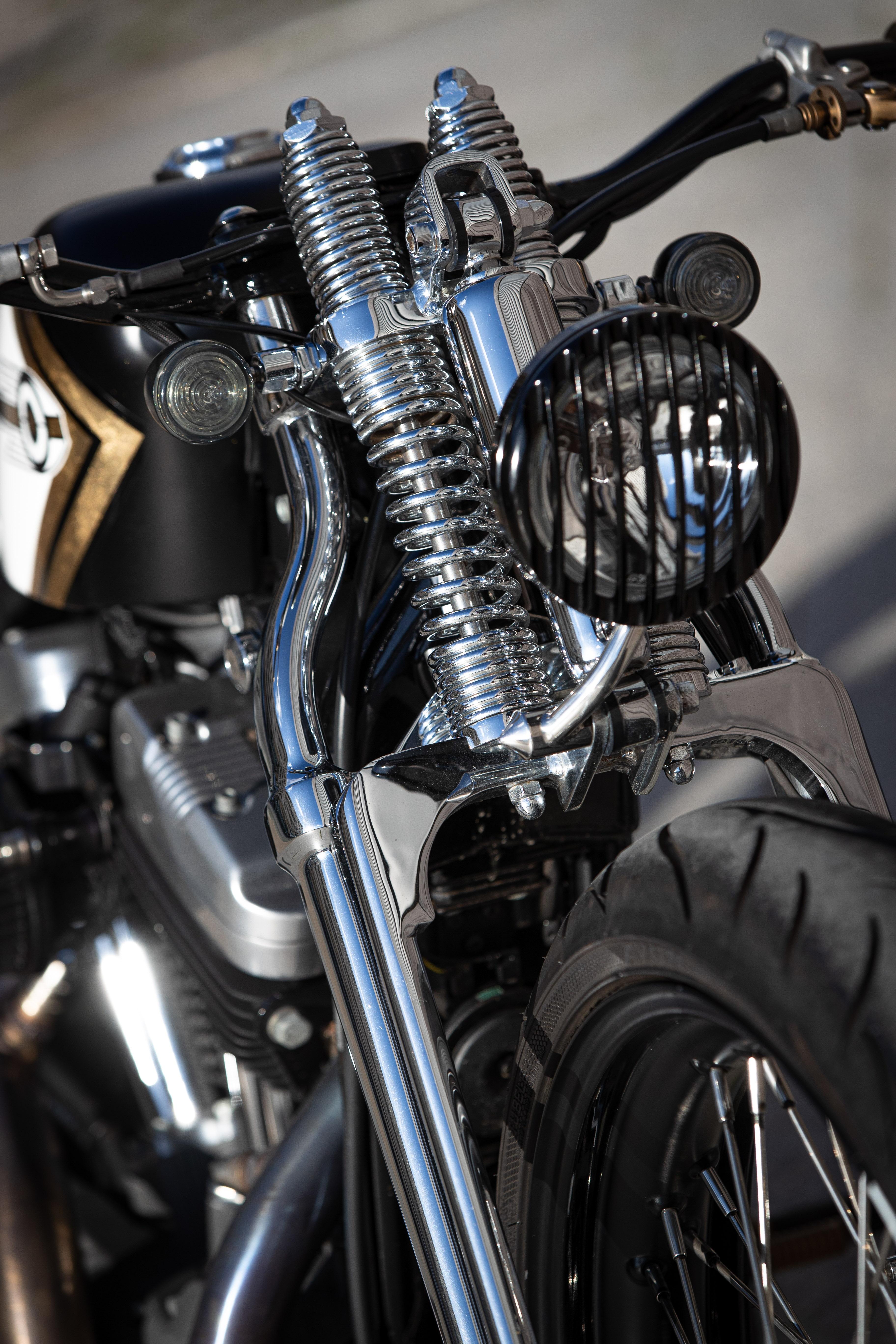 Ngam dan xe Harley-Davidson Sportster lot xac voi ban do Sykes hinh anh 22 2020_Harley_Davidson_Sportster_Custom_5294.jpg