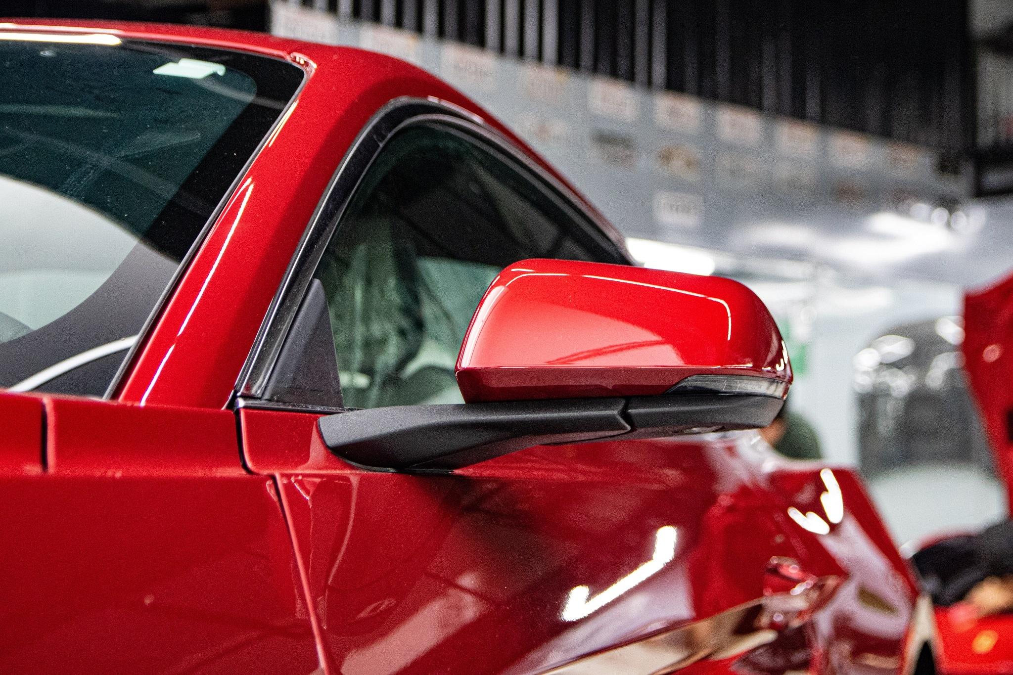 Ford Mustang 2020 phien ban ky niem vua ve VN, gia hon 3 ty hinh anh 15 Mustang_55_edition_zing_43_.jpg