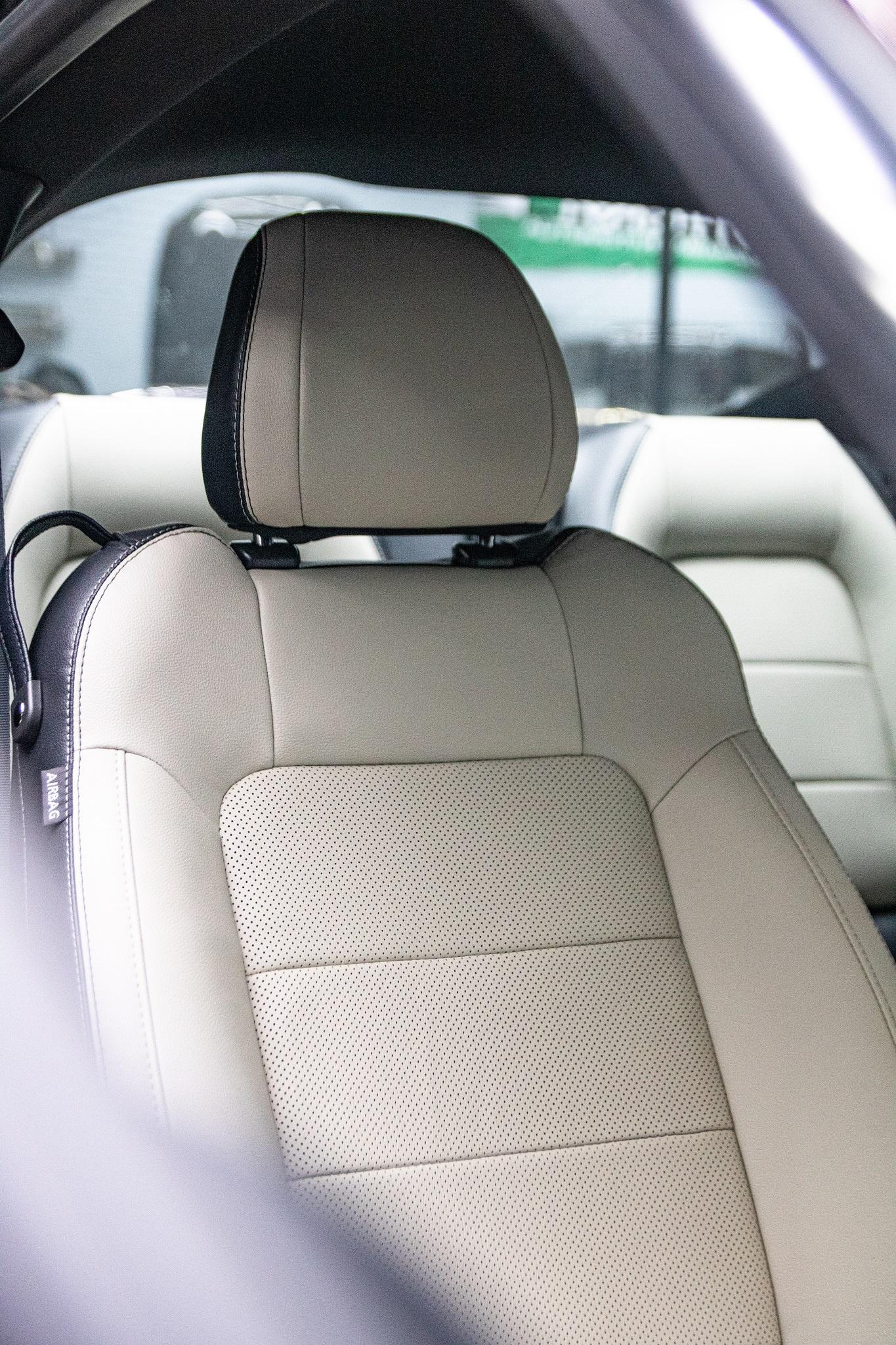 Ford Mustang 2020 phien ban ky niem vua ve VN, gia hon 3 ty hinh anh 30 Mustang_55_edition_zing_75_.jpg