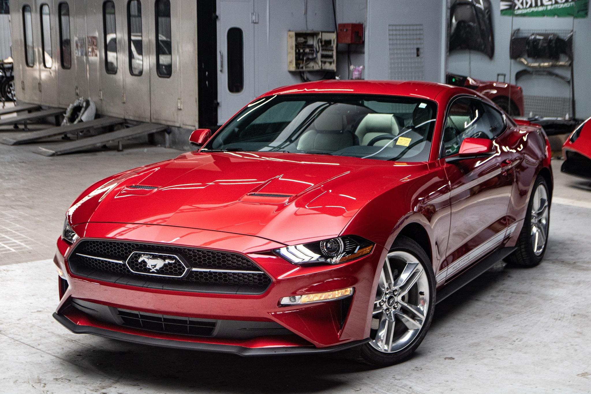 Ford Mustang 2020 phien ban ky niem vua ve VN, gia hon 3 ty hinh anh 42 Mustang_55_edition_zing_8_.jpg
