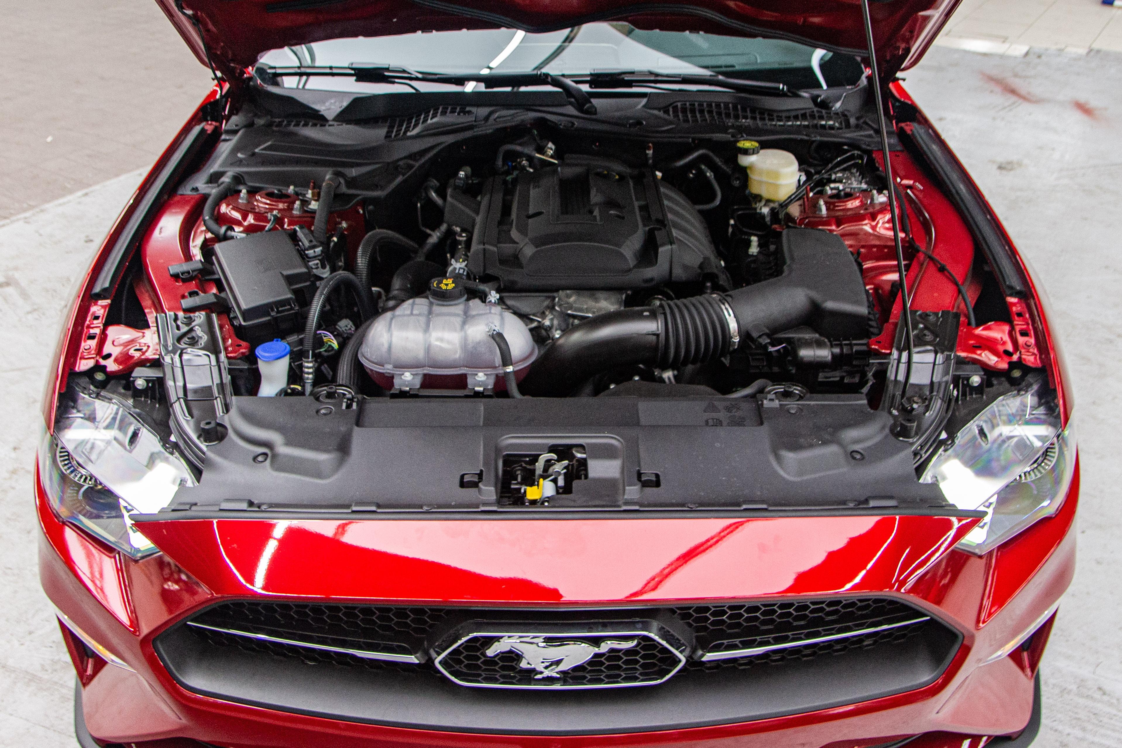 Ford Mustang 2020 phien ban ky niem vua ve VN, gia hon 3 ty hinh anh 36 Mustang_55_edition_zing_97_.jpg